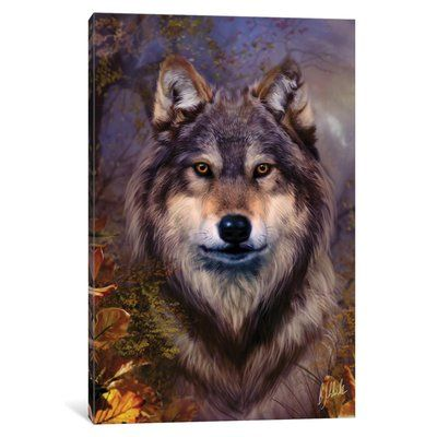 Heaven And Earth Designs QS Wolf Variant - Finished Design Size 350 W by 437 H W X H inches on (This Chart Contains 87 Colors) Copyright Heaven and Earth Designs 2016 33 pages in Regular format and 44 pages in Large format Floss Usage Chart