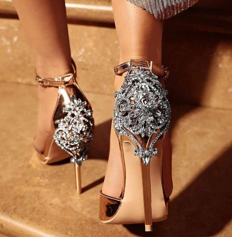 100+ Solo Shoes ideas | me too shoes