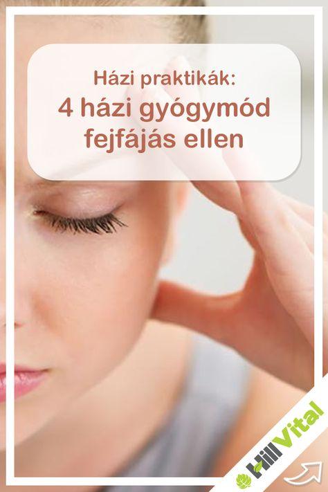 nyaki gyakorlatok magas vérnyomás és fejfájás ellen)