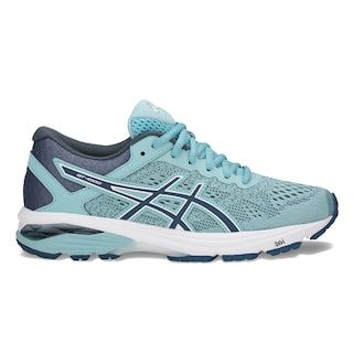 ASICS GT-1000 6 Women's Running Shoes