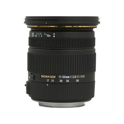 Pin On F 2 8 Stm Lens Fast Free Shipping Best Seller