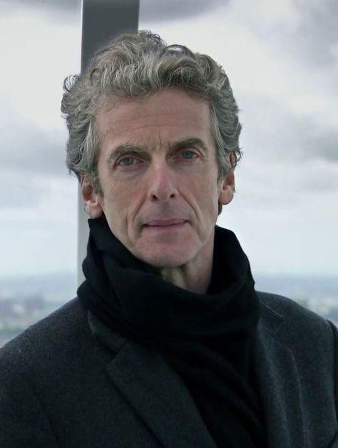 Doctor Love, 12th Doctor, Twelfth Doctor, Peter Capaldi Doctor Who, Martha Jones, Captain Jack Harkness, John Barrowman, Clara Oswald, Rory Williams