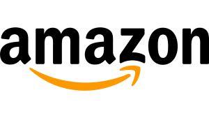 Llantas Rines Para Que No Te Detengas Www Amazon Es Www Amazon Com