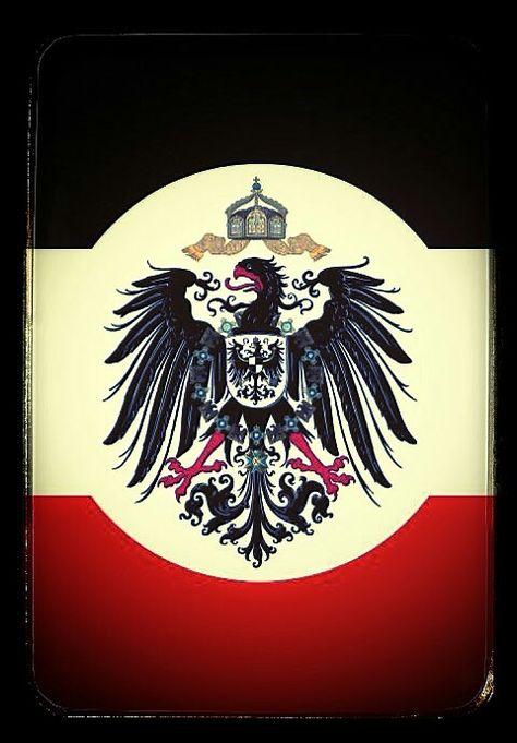 Deutsches Kaiserreich Deutsches Kaiserreich Deutsche Geschichte