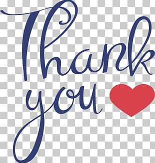 Thank You Png Images Thank You Clipart Free Download Png Free Clip Art Clip Art