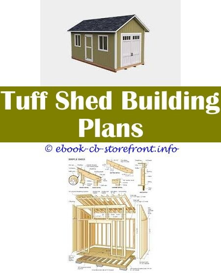 Amazing Ideas Can Change Your Life Simple 6x8 Shed Plans Concrete Block Shed Plans Diy Backyard Shed Plans 4x10 Storage Shed Plans Pallet Shed Plans Pdf