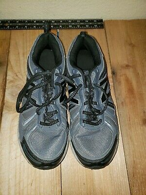 Hiking shoes mens, Shoes mens, Hiking shoes