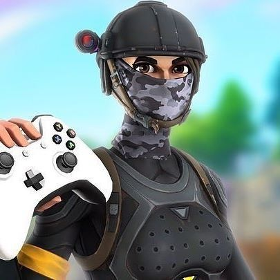 Fortnitethumbnail Fortnite Fortnitethumbnails Fortniteskins Eliteagent Freetoedit In 2020 Best Gaming Wallpapers Gaming Wallpapers Game Wallpaper Iphone