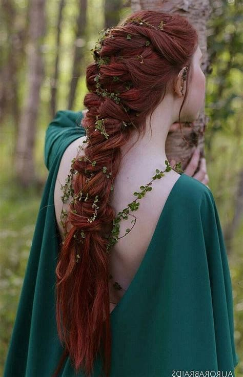 Image Result For Renaissance Women S Hairstyles Medieval Hairstyles Hair Styles Long Hair Princess