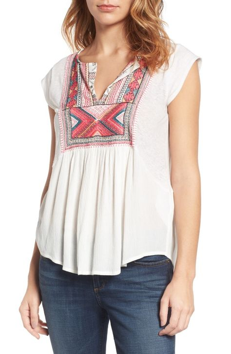 Size: XS New Women/'s Express Camis Colors: Gray or Brown L NWT $19.50