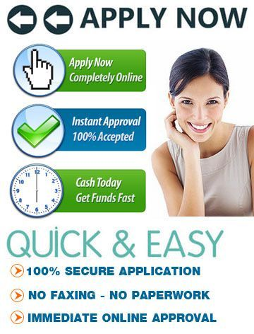 Loans Without Checking Account >> Pin On I Need 5000 Dollars Now With Bad Credit
