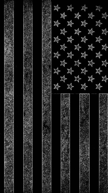 Pin By Miranda Watkins On Photos Art And Music In 2020 American Flag Wallpaper American Flag Wallpaper Iphone American Wallpaper