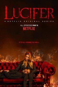 What S On May 8 14 Geek Society Au Lucifer Morningstar Lucifer Tom Ellis Lucifer