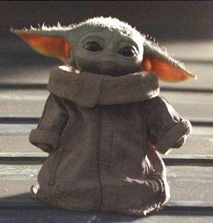 The Child Star Wars Wikipedia Yoda Wallpaper Star Wars Fandom Star Wars Yoda