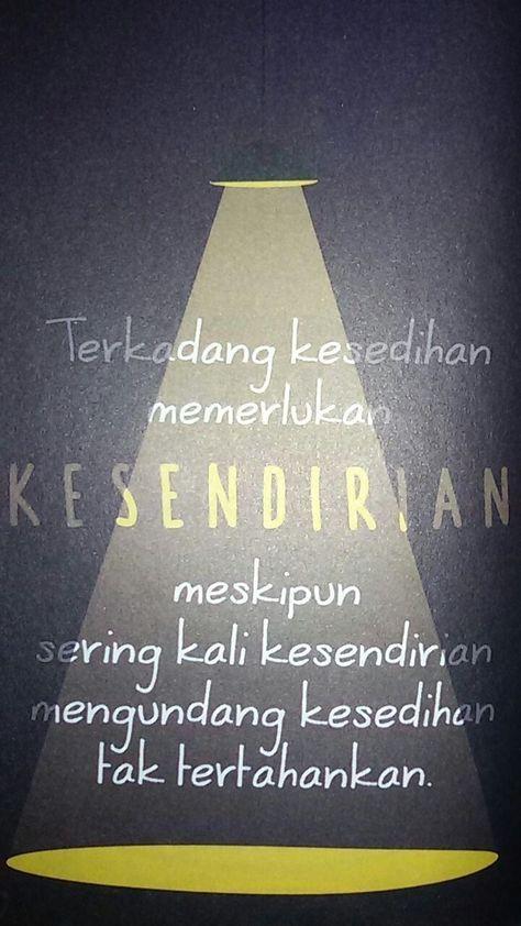 60 New Ideas Quotes Indonesia Tere Liye Rindu Dengan Gambar