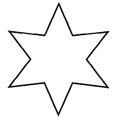 Coloring Pages Christmas Free Stars 385 Coloring Page Star Coloring Pages Free Shipping Christmas Coloring Star Coloring Pages Coloring Pages Free Christmas