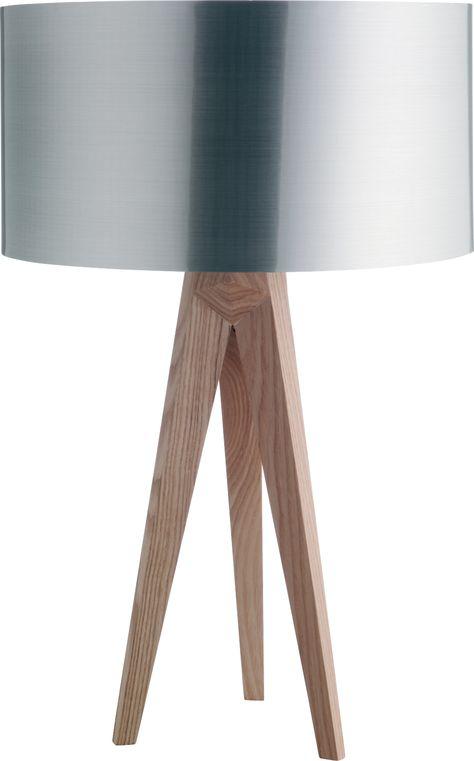 Http Www Habitat Fr P 978419 Pied De Lampe De Table Tripod