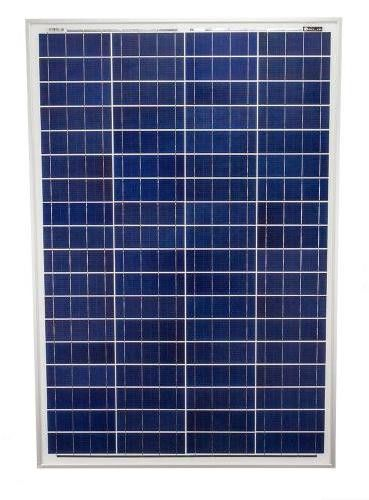 Mighty Max 100 Watt Solar Panel 12v Poly Off Grid Battery Charger For Rv 100w 100 Watt Solar Panel Solar Panels Best Solar Panels