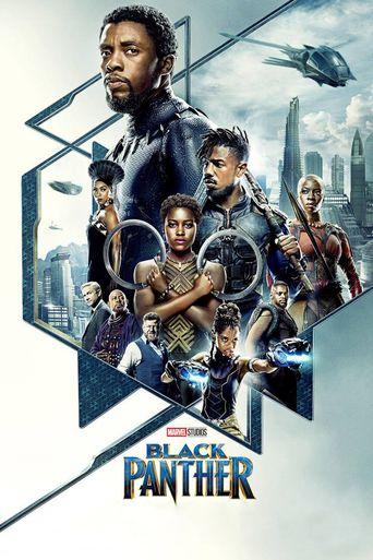 Black Panther Pantera Neagră 2018 Online Subtitrat Filme