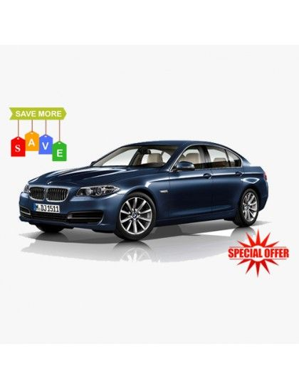 Bmw 5 Series F10 Accessories Combo Deal Bmw Accessories Bmw Car