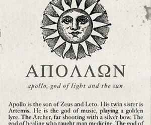 How to write apollo in ancient greek professional critical essay editor sites ca