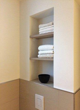 29926 Penndorf 7653 Badezimmer Regal Komprimiert Badezimmer Regal Badezimmer Badezimmer Accessoires