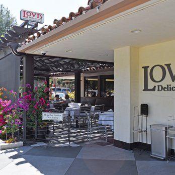 Top 10 Best Restaurants In Calabasas Ca Last Updated