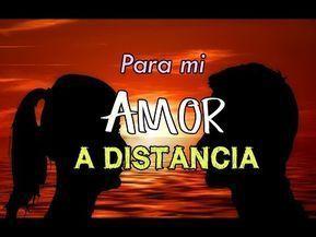 Hasta Manana Amor Saludo Romantico De Buenas Noches