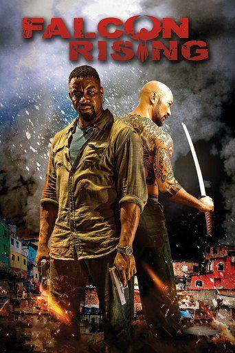 Assistir Favela Online Dublado E Legendado No Cine Hd Com Imagens