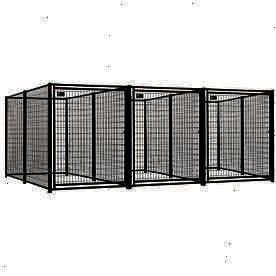 Luxurydogkenneloutdoor Oftopindestructible Indestructible Products Lineline Kennels Options Quality Highthe Crates Doggie Woofof Heavy Duty Dog Crate Heavy Duty Dog Kennel Luxury Dog Kennels