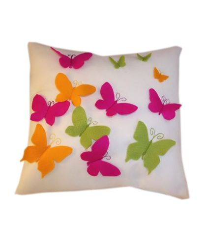 Pillow Cover Design Image: Live in style and add functional elegance to your beautiful home    ,