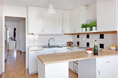 Armario De Cozinha Ate O Teto Kitchen Cabinets Kitchen Home Decor