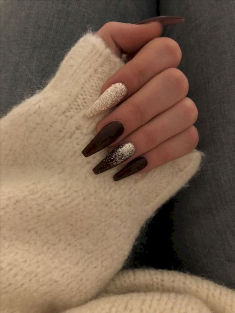 | With such a wide variety of nail colors, it's tough to choose the one which would suit you. Today, silk wrap nails are some of the the much desired na...