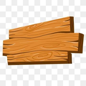 Aristokrat Derevyannye Dveri Wooden Signs Wood Board Signs Hand Painted Wooden Signs