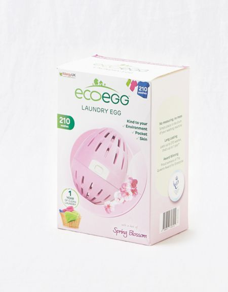 Ecoegg Laundry Egg Mens Outfitters Clothes For Women American