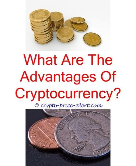 where to buy nem cryptocurrency