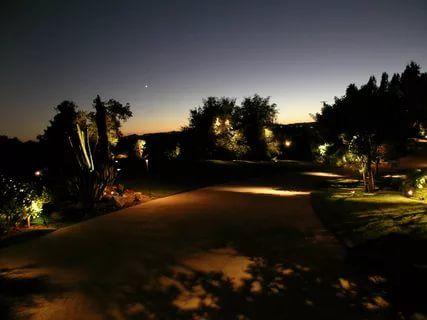 Discounts 5gkmy8s5han5 Fvtled Com Led Lights Solar Lights Led