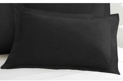 Alwyn Home Betton Cotton Blend Envelope Sham Sham Alwyn Home Luxury Quilts