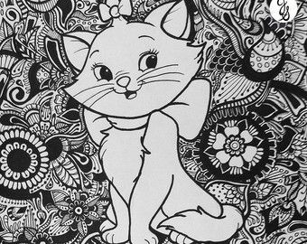 Small Frozen Coloring Pages : Celebrate national coloring book day with disney style zootopia