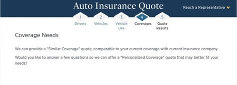 Usaa Auto Quote Collection In 2020 Life Insurance Quotes