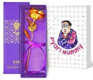 Pin On Flipkart Mother S Day Sale