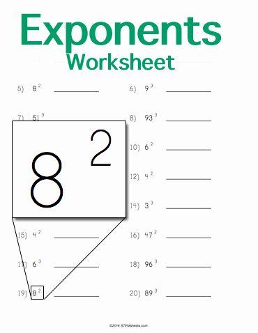 Math Worksheet Maker