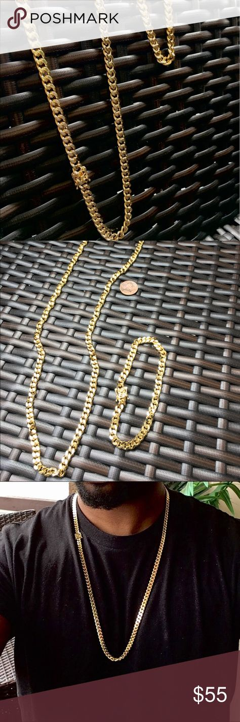 CH1440 Charming Beads Length Of 10 Metres Antique Bronze Plated Alloy 2.5x3mm Cable Chain