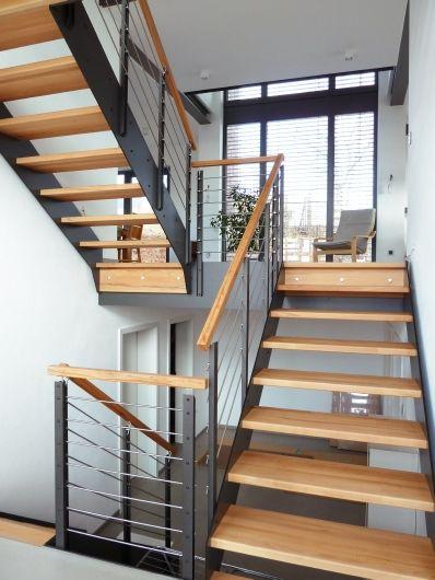 Fabricant Et Createur D Escaliers Design Escaliers Modernes