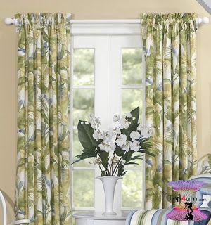 صور ستائر جديده ستائر بالصور ستاير مودرن موديلات ستاير بسيطة 2020 Modern Curtains Modern Curtains Curtains Modern
