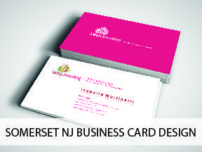 Business cards somerset nj gallery card design and card template this is an useful article about somerset nj business card design this is an useful article reheart Images