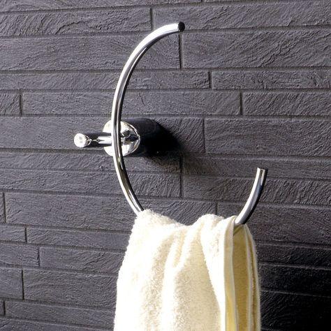 Pin By Sultan Asiri On اكسسوارات حمام Stainless Steel Bathroom Towel Heater Modern Bathroom Design