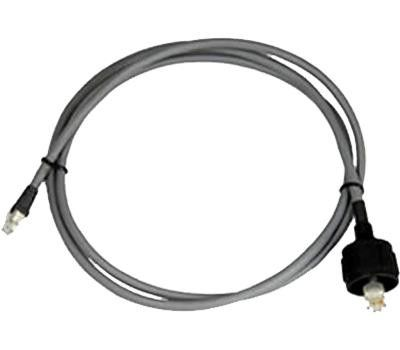 SeaTalk HS Network Cable, 5m | Products | Pinterest | Cable and Products