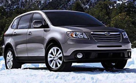 Subaru Tribeca 2016 >> 2016 Subaru Tribeca Subaru Tribeca Subaru Car For Teens