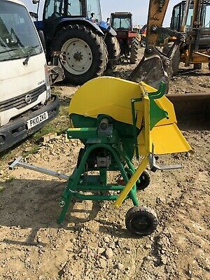 Ad Major Tractor Mounted Pto Driven Sawbench Tungston Tip Blade Saw Blade Tree Classic Tractor Tractors Things To Sell